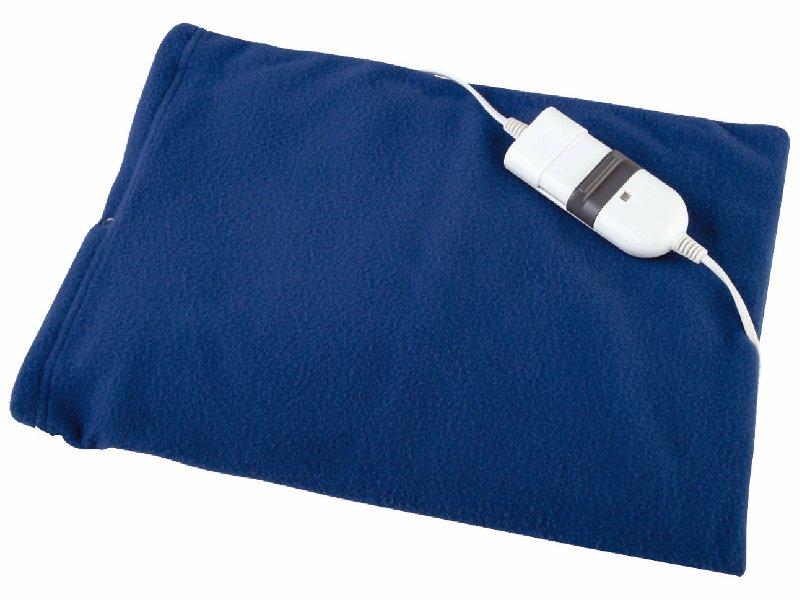 Vyhrievacie deky