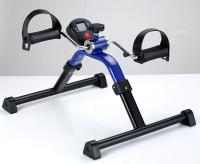 Rehabilitačný-mini-bicykel-Garcia_small
