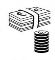 darovanie-2-percent-z-dane