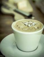 kava-pre-seniora