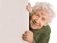 znaky-ze-senior-potrebuje-pomoc