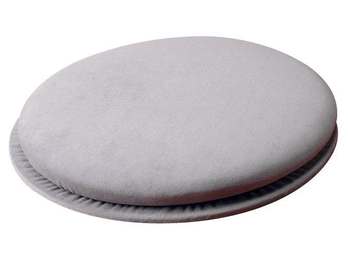 otocny sedaci disk garcia