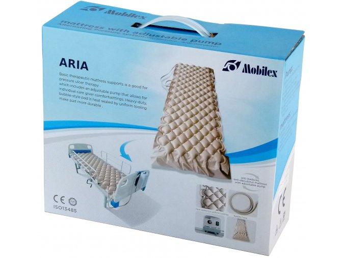Antidekubitny matrac Mobilex Aria 1