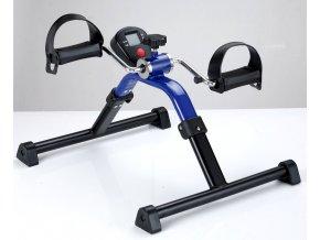 Rehabilitačný mini bicykel Garcia