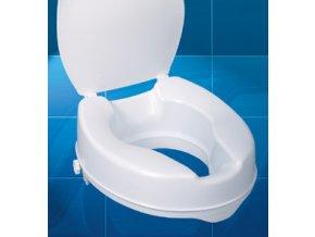 nadstavec na WC Mobilex