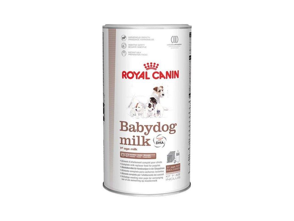 1416 royal canin babydog 04