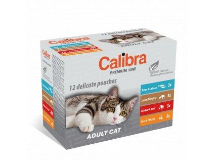 calibra viz mutipack adult web 1024x1024