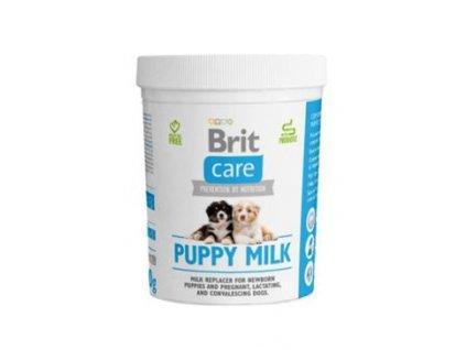 BRIT Care dog Puppy milk 1 kg