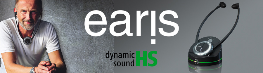 banner-earis-1