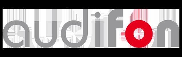 logo-audifon-pr