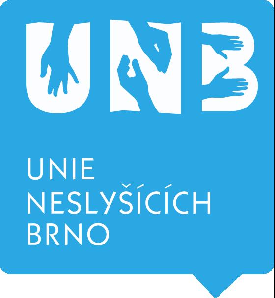 Unie neslyšících Brno, sociální podnik, s.r.o.