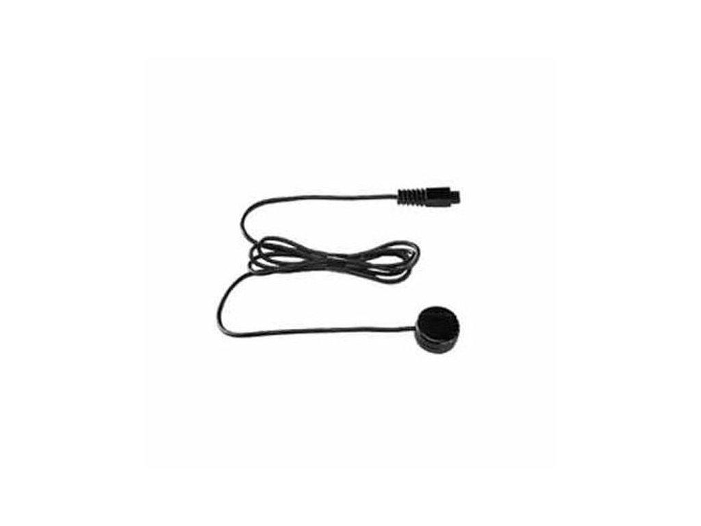 Mikrofon MKE 100 TV