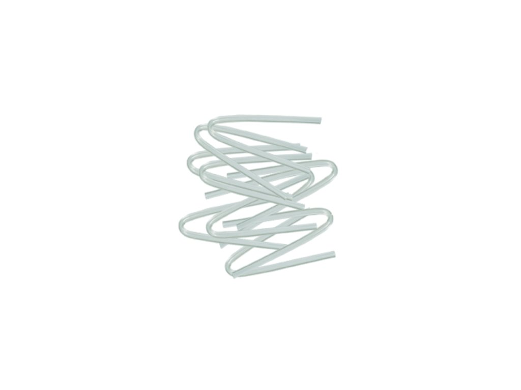 FUTURE-TEC DRY ohýbaná suchá hadička