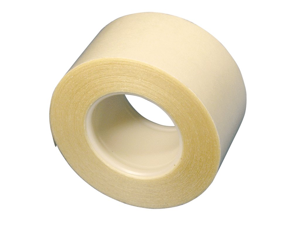 Nealergenní páska