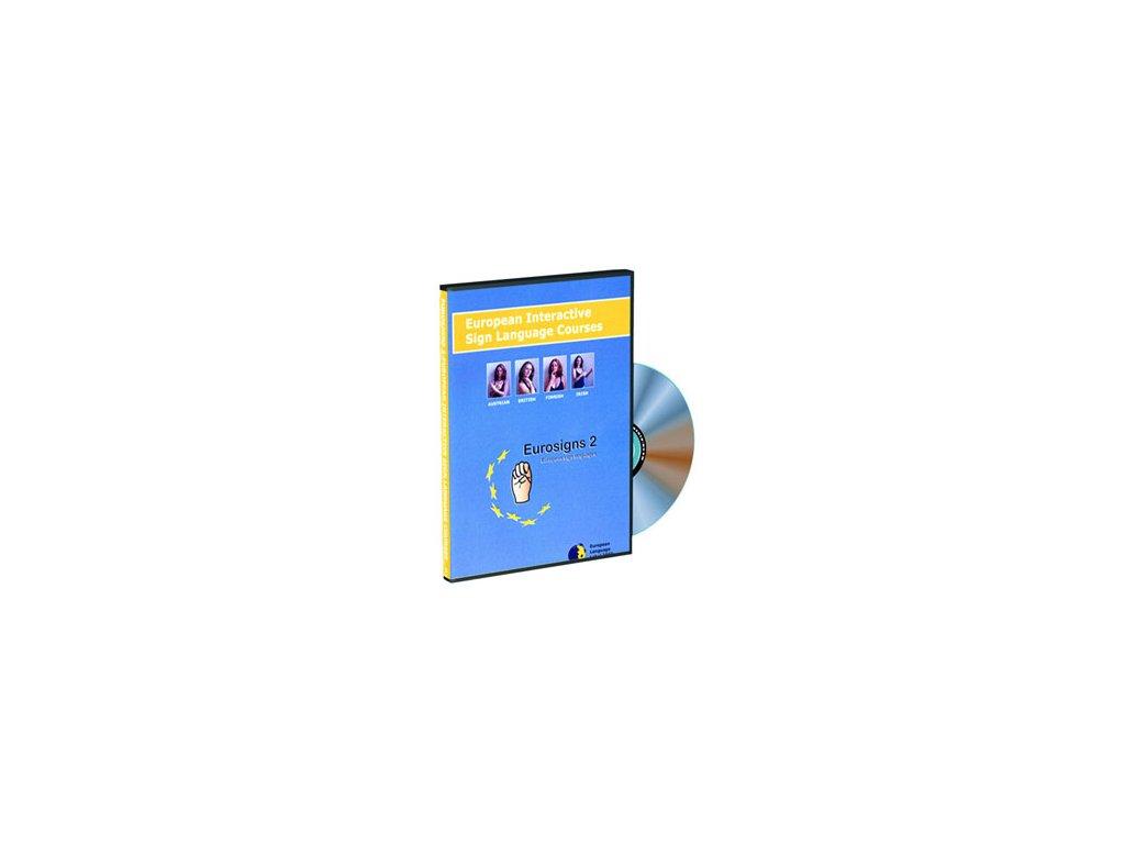 DVD EUROSIGNS 2