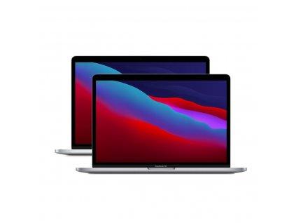 "Apple MacBook Pro 13"" M1 CZ"