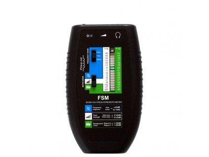 FSM 1