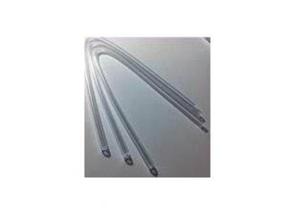 GB Extra silnostěnná hadička
