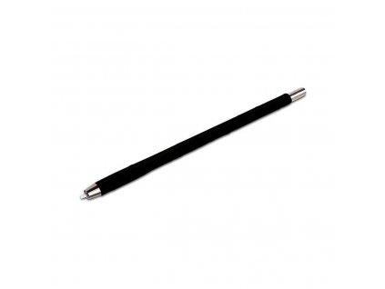 Čistící tužka se skelným vláknem