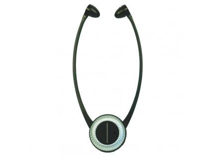 EARIS přijímač sluchátka