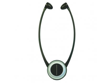Humantechnik EARIS přijímač sluchátka