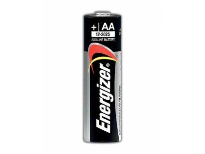 energizer alkaline power cell aa1