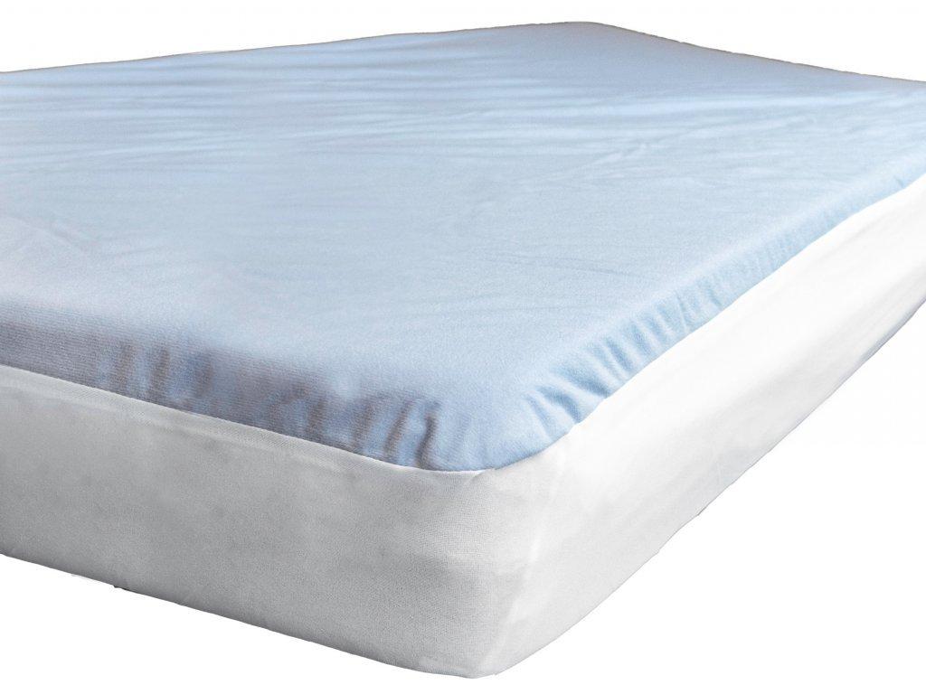 Ochrana matrace 200 x 90 x 17 cm
