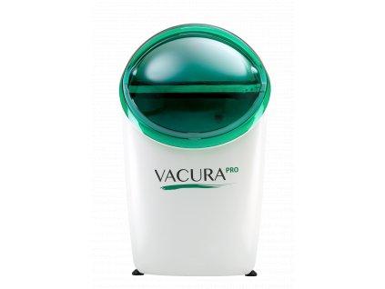 Vakuovací přístroj VACURA Pro 2