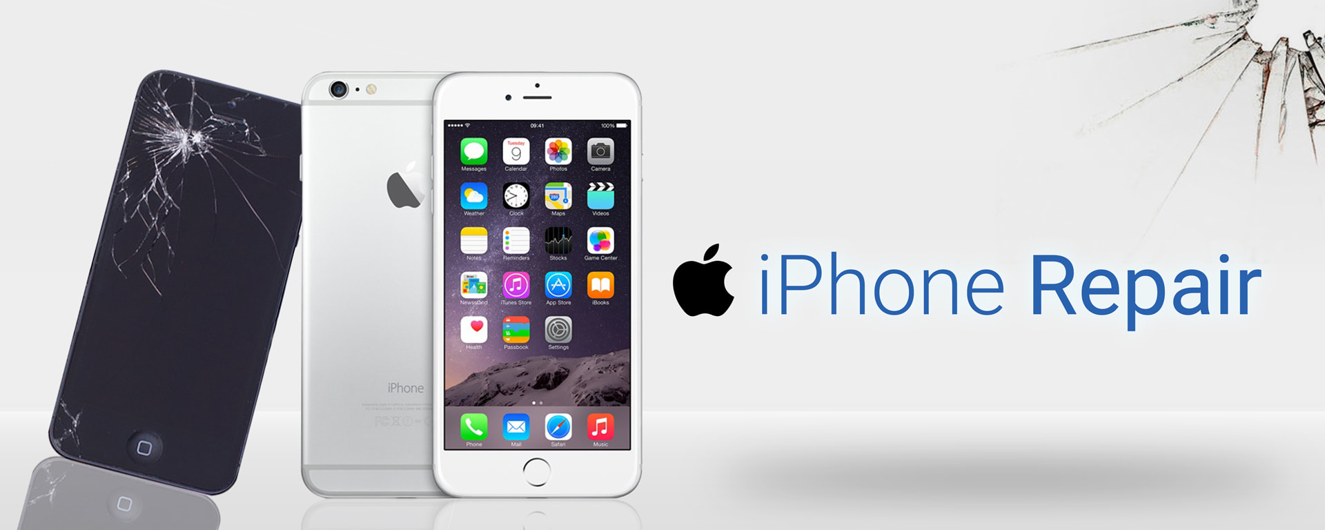 iphone-repair-banner-left_1_orig