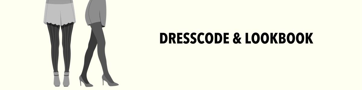 2.dresscode