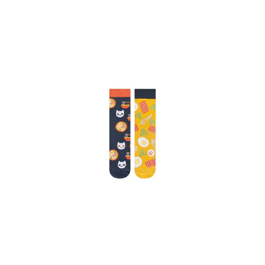 eng pm Womens socks SOXO GOOD STUFF 20658 2