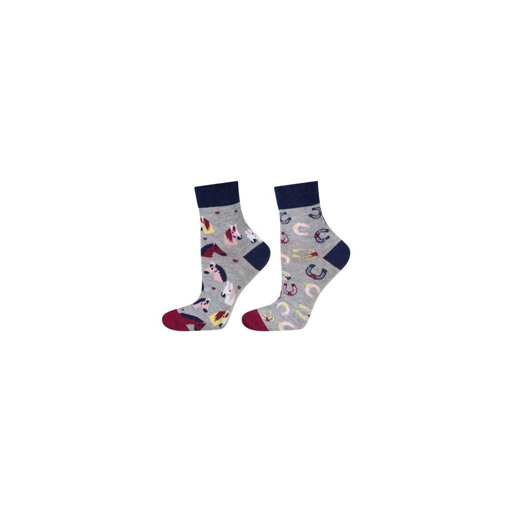 eng pm SOXO GOOD STUFF socks 23183 1