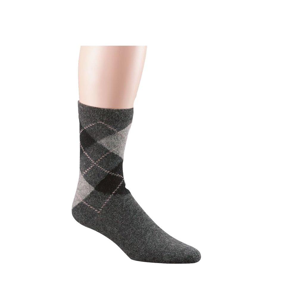 vyr 2846 ponozky S4fun 6557 1 (kopie)