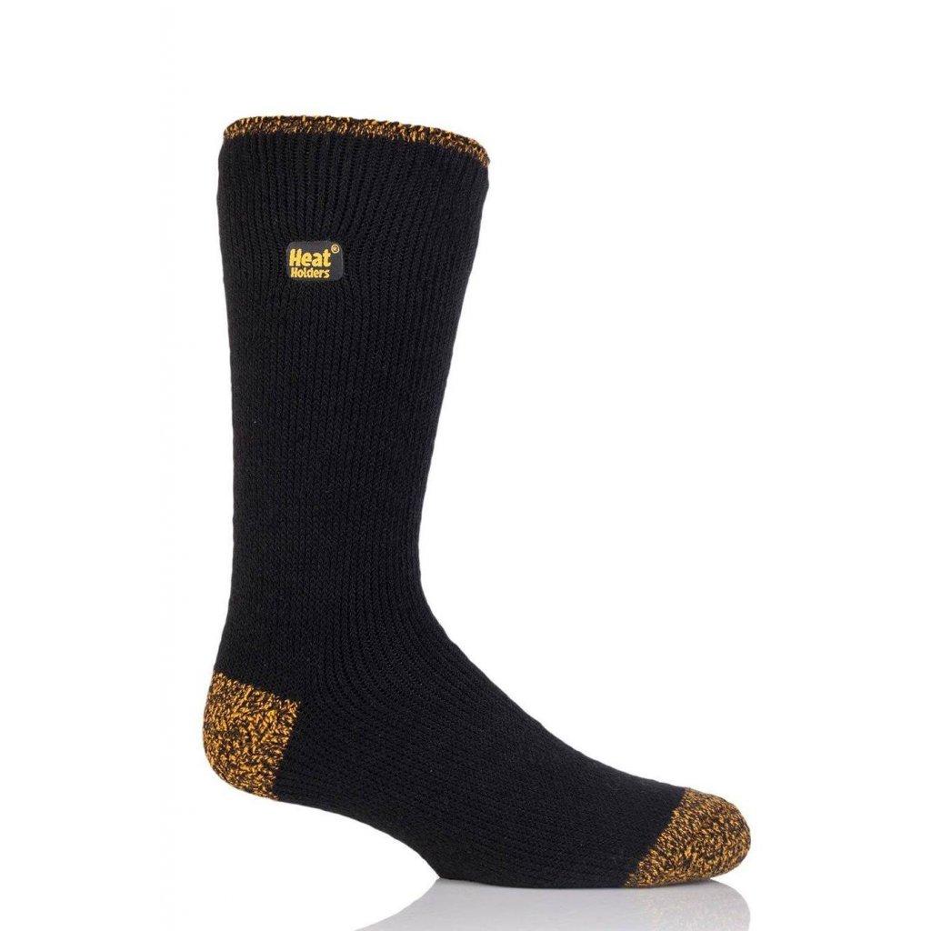 mens original solid crew worxx socks men s worxx socks 6 900x