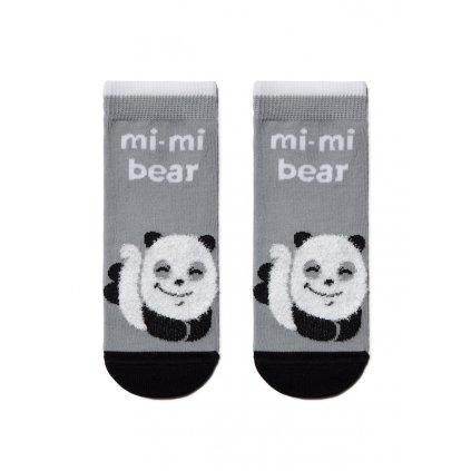 detske pandy