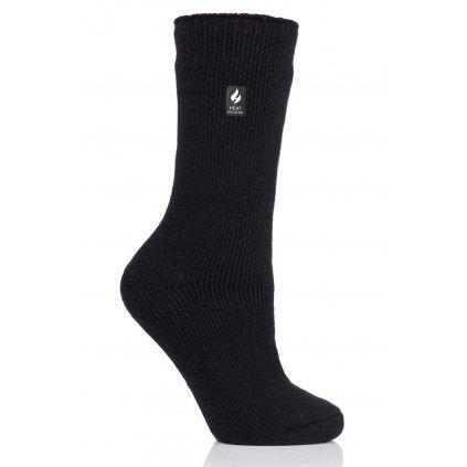 CAMELLIA LADIES BLACK LEG SHOT 900x