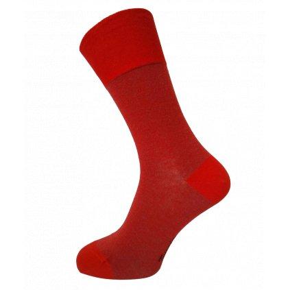 coregarn červena