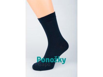 Pánské ponožky ANTIBAKTERIA