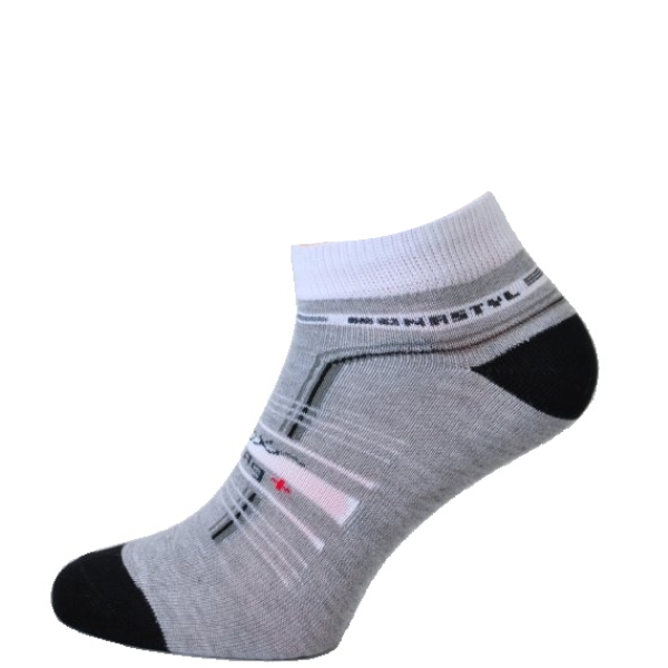 Dámské termo ponožky