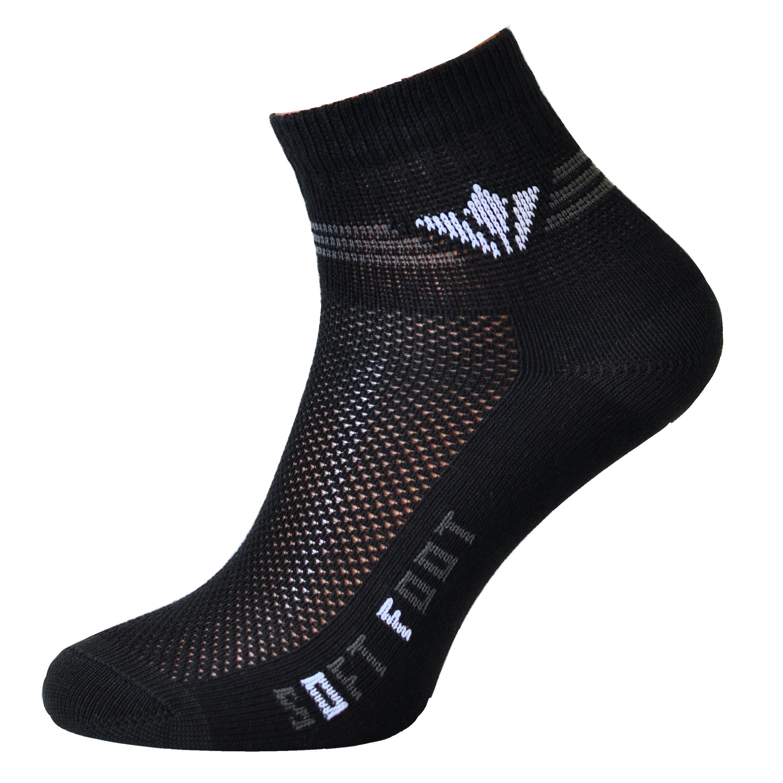 Dámské nízké ponožky