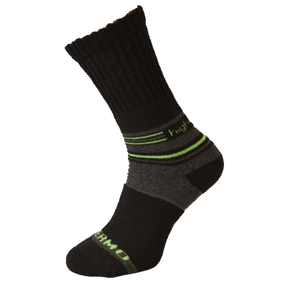 Zdravotní sportovní ponožky