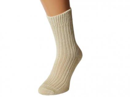 Dětské Ponožky Panel