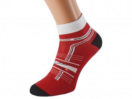 b309efbfecf Ponožky Kuks - Ponožky Kuks