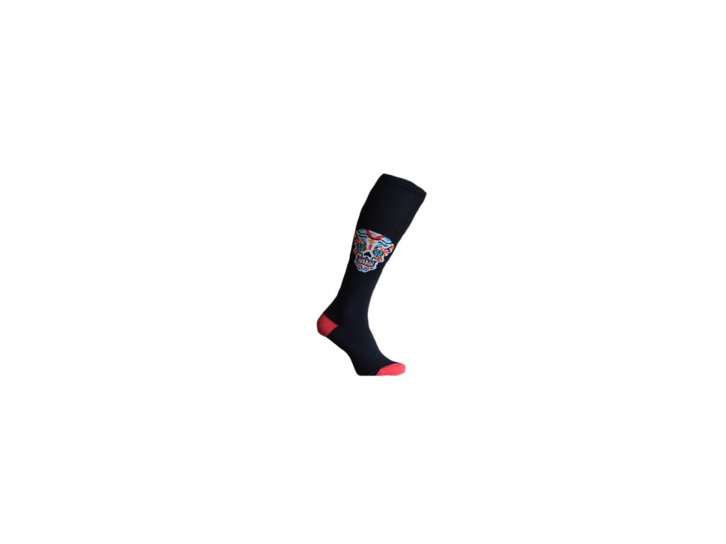 Crazy Socks XL 003