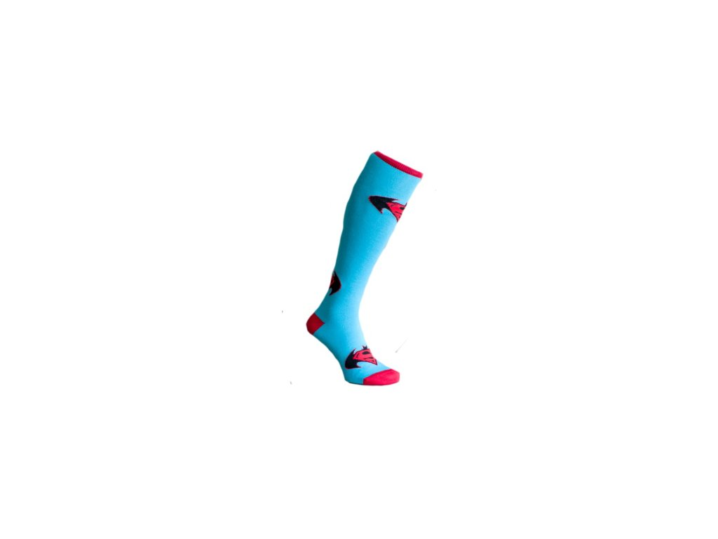 Crazy Socks XL 002