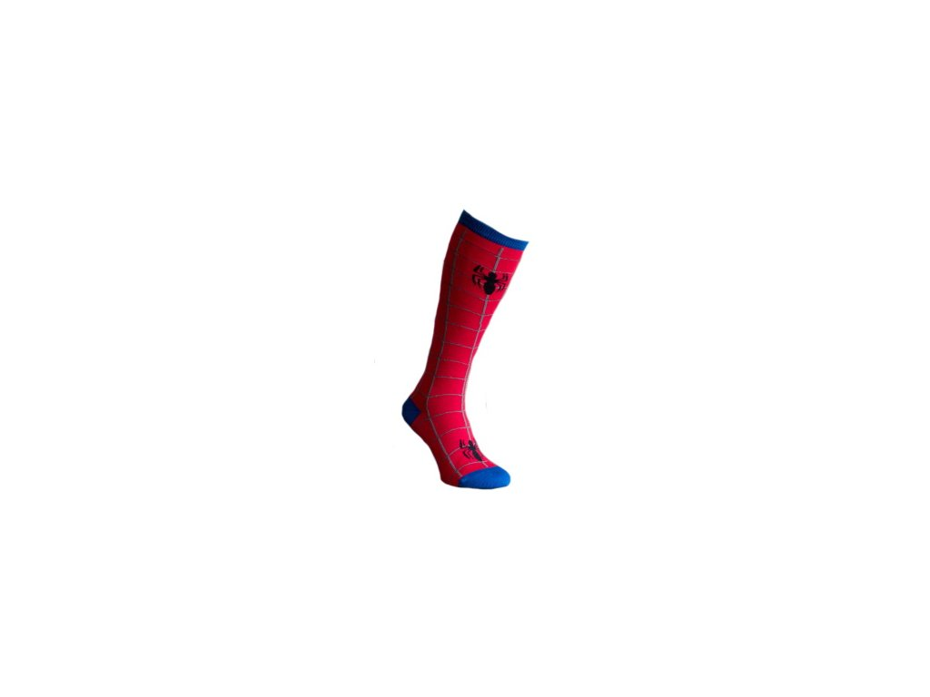 Crazy Socks XL 001