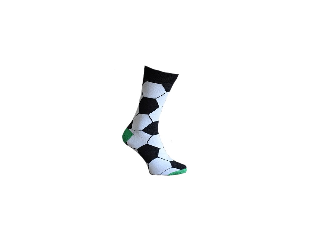 Crazy ponožka kopačák 800