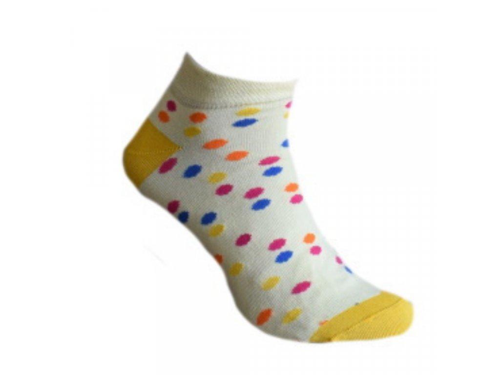 512 Crazy Socks