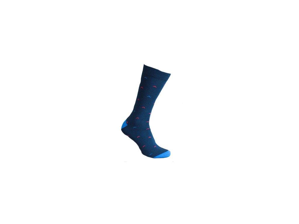 Ponožky šipka 171
