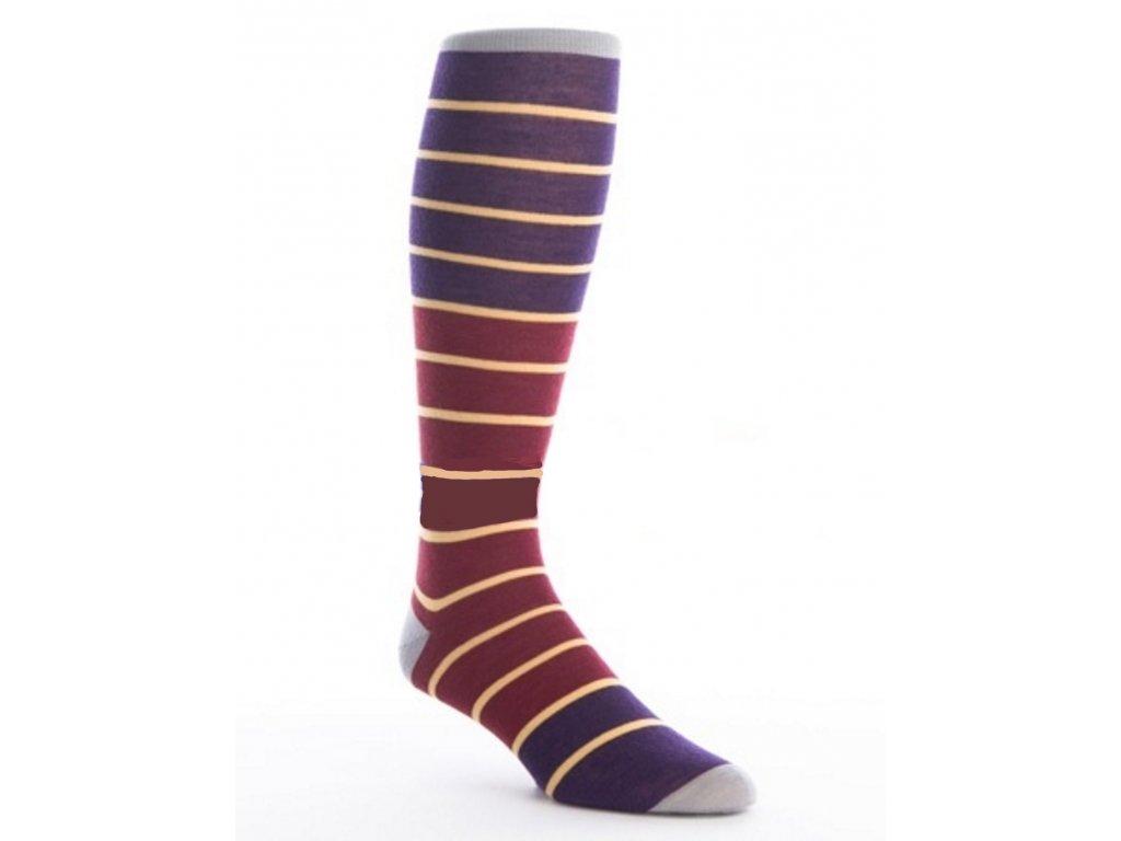Dress Socks 0011